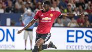 Manchester United-verdediger Eric Bailly mist UEFA Super Cup duel tegen Real Madrid