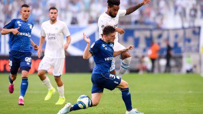 Football Talk (10/08). Scorende Fellaini geeft zege Shandong extra glans - Kiev verliest van Shakthar - Foket klopt Marseille