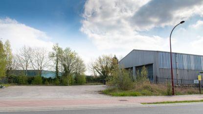 Provincie verleent NV Jost vergunning voor het uitbaten van een tankstation voor trucks