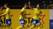 Grote verrassing: BMA geeft Pro League gelijk, degradatie Waasland-Beveren is wél terecht