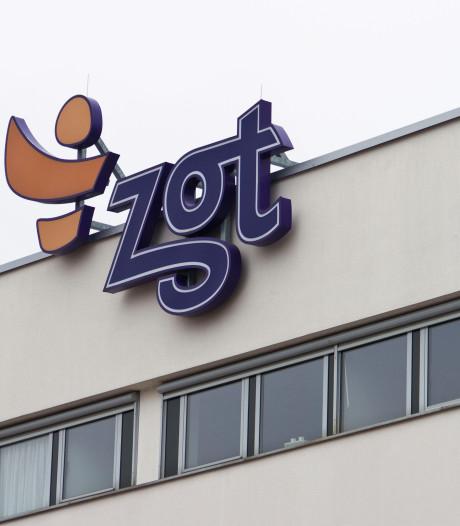 Wachttijd bij ziekenhuis in Hengelo het langst, MST scoort beter