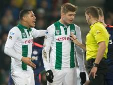 Van eredivisie-flop naar de Bundesliga-top: 'Hij is sterk, snel en je kan hem lanceren'