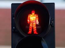 Daling verkeersdoden in EU zet door