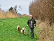 Ronald (51) start detacheringsbureau voor autisten: 'Meer dan de helft zit werkloos thuis'