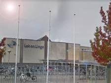 Rioolwater als warmtebron voor zwembad en school in Culemborg