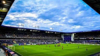 """Jan Mulder: """"100 miljoen euro voor Anderlecht? Dat is een belediging voor leven en werk van Paul Van Himst"""""""