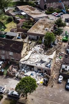 Celstraf en schadeclaim van ruim driekwart miljoen dreigen na gasexplosie in huis van Ben (62) in Nijmegen