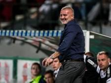 Helmond Sport geplaagd door blessures in aanloop naar Go Ahead Eagles-uit: 'Belachelijk veel'