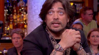 """Waylon doet beklag in 'RTL Late Night': """"Racisme lag aan de basis van boycot"""""""