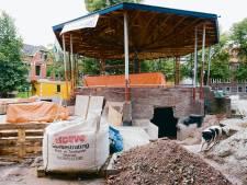 D66 wil inwoners Zwolle laten meebeslissen over lijst gemeentelijke monumenten