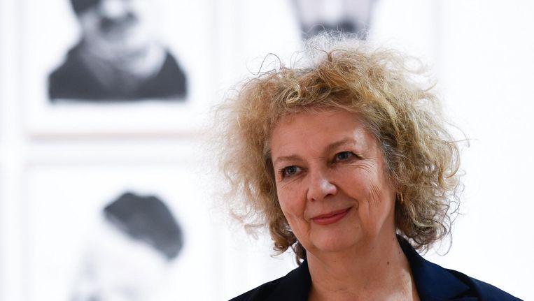 Bekende Oude Kunstenaars.De 50 Belangrijkste Levende Kunstenaars Van Nederland