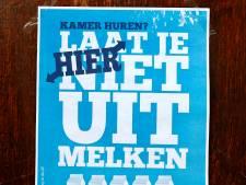 Verdubbeling van huurdersklachten in Nijmegen