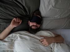 Les hommes qui se couchent tôt ont un  sperme de meilleure qualité