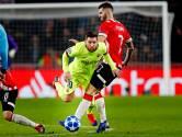 PSV kan nog vijf clubs loten in Champions League-voorronde