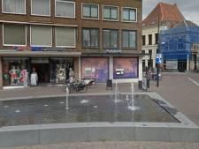 Sportwinkel uit Zutphen na 180 jaar failliet verklaard