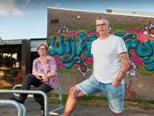 Bloemenwijk in Schijndel voelt zich niet gezien, 'Politie zie je zelden'