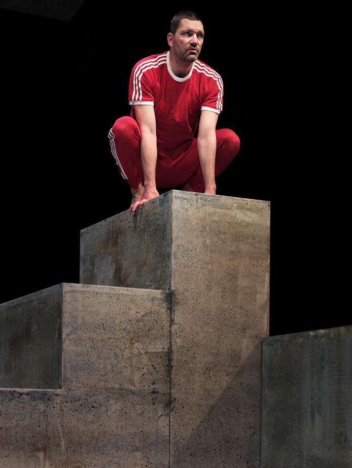 Theo Maassen