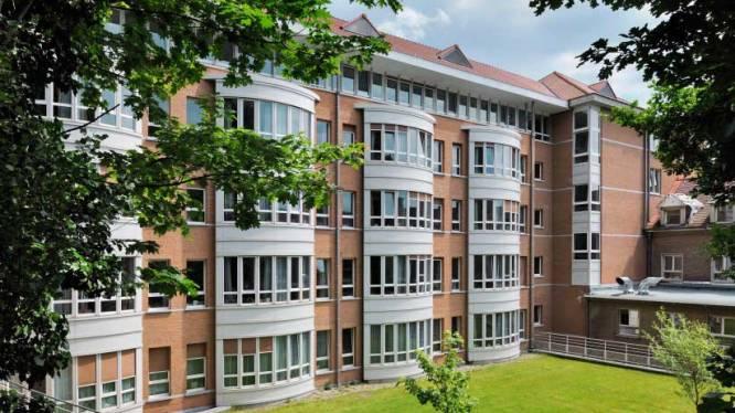 Directie weigert thuiswerk: staking dreigt bij OCMW Sint-Lambrechts-Woluwe