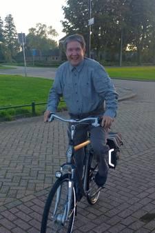 Vermiste Drutenaar (51) in goede gezondheid aangetroffen