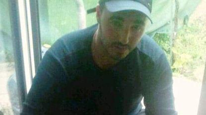 """Drie verdachten van ontvoering en moord blijven aangehouden: """"Zeven mannen folterden hem omdat er drugs was verdwenen"""""""
