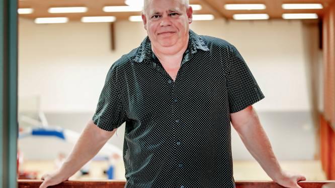 """Sgolba Aalter doekt ploeg in eerste landelijke op: """"Eigen jeugd kansen geven in eerste provinciale"""""""