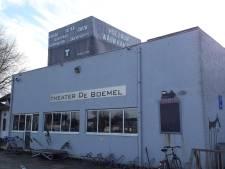 Theater de Boemel luidt opnieuw de noodklok, 'Einde van financiële mogelijkheden bereikt'