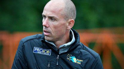 """Sven Nys reageert op zoveelste hartfalen van jonge wielrenner: """"Stop met het toelaten van corticoïden"""""""
