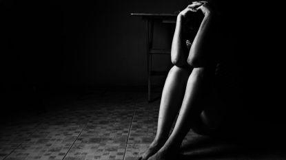 """""""Onderzoek nodig naar seksueel misbruik bij Jehova's getuigen"""""""