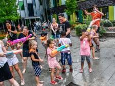 Kindervakantiewerk worstelt met corona: van 'extra zuur' tot 'supervet'