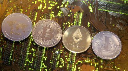 Markt voor cryptomunten leeft op, Ripple 70 procent omhoog in twee dagen