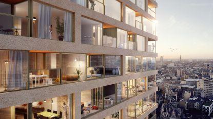De 5 woontrends van 2018: hier wil de Belg graag leven