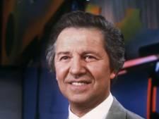 Fred Mella, le dernier des Compagnons de la chanson est décédé