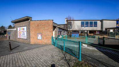 Gemeente investeert 85.000 euro in basisschool De Bever: zonnepanelen op dak en renovatie van vier leslokalen