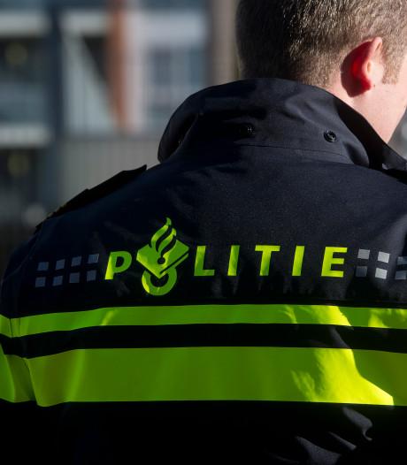 Politie lost schot op vluchtende auto in Wijk bij Duurstede