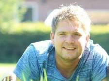 René (32) uit Denekamp koploper af in Lezerstour: 'Wilde vooral niet laatste worden in vriendenleague'