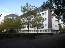Bijna driehonderd woningen in The Boss City in Den Bosch