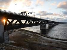 Urker drugssmokkelaar in Zweden veroordeeld tot 5 jaar cel