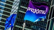 Proximus lanceert morgen 5G in meer dan dertig gemeenten