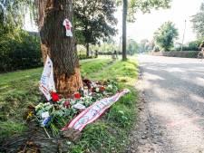 Dodewaard voetbalt niet: 'Zeer geschokt door overlijden Henri'