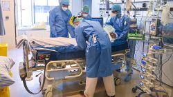 OVERZICHT. Aantal coronabesmettingen stijgt verder, meer dan 500 nieuwe gevallen op 22 juli