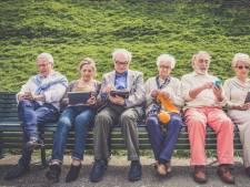 De pensioenen gaan op de schop, maar hoe sta je er nu eigenlijk voor?
