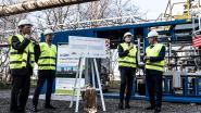 ArcelorMittal bindt strijd aan tegen klimaatopwarming: staalreus stoot niet langer CO uit en beperkt CO2-uitstoot