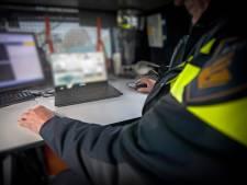 Politie Zoetermeer waarschuwt onruststokers op sociale media: 'We sporen jullie op'