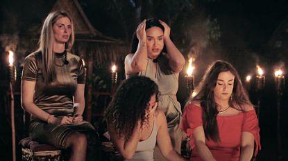 Veel drama en hartzeer in 'Temptation Island', maar krijgen deelnemers wel genoeg begeleiding om dat te doorstaan?