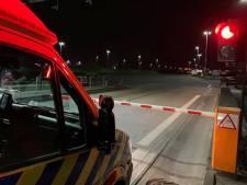 """Une ambulance néerlandaise transportant une patiente bloquée à un péage belge: """"Vous devez payer comme tout le monde"""""""