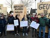 Neerijnen ziet discussie nevengeul niet meer kantelen
