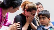 Belgische rectoren vragen in open brief aan Michel definitieve regularisatie van het gezin van Mawda
