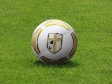 Voorlopig geen nieuwe voetbalvereniging in Hengelo