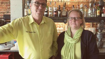 """Café-uitbaters dienen klacht in na Facebookstorm: """"Natuurlijk mag je hier borstvoeding geven. Zo'n tweet, dat is broodroof"""""""