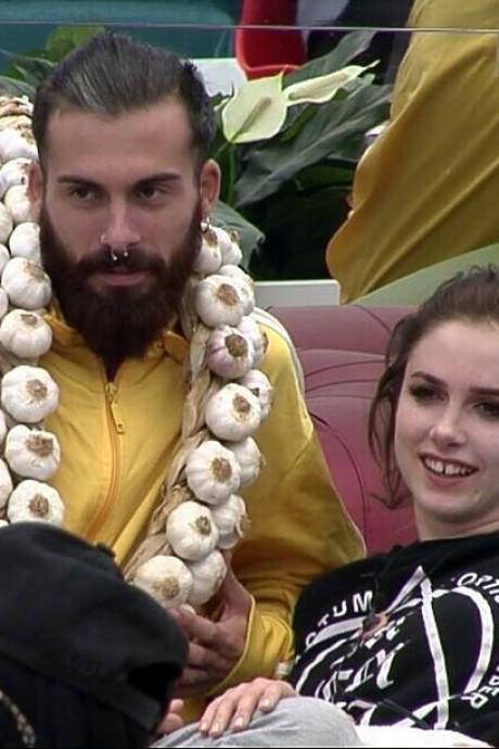 Spaanse Big Brother filmt verkrachting kandidate en confronteert haar met de beelden